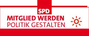 link-banner_mitglied-werden