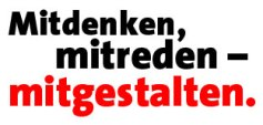 spd_mitreden_banner